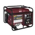 Бензиновый генератор STARK PSW 190 купить, фото