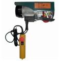 Электрическая лебёдка STURM EH7220 купить, фото