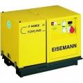 EISEMANN T6600E (Трехфазный генератор EISEMANN T6600E)