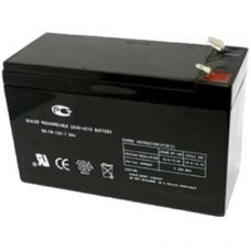 Гелевый аккумулятор VIMAR B7.5-12, VIMAR B7.5-12, Гелевый аккумулятор VIMAR B7.5-12 фото, продажа в Украине