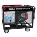 Бензиновый генератор VITALS LT11000CLE купить, фото
