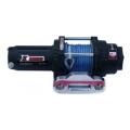 Автомобильная лебёдка ITERN X-3000S купить, фото