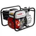 Мотопомпа для чистой воды TIGER TWP20C купить, фото