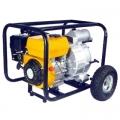 Мотопомпа для грязной воды FORTE FPTW30C, FORTE FPTW30C, Мотопомпа для грязной воды FORTE FPTW30C фото, продажа в Украине