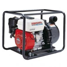 Мотопомпа для чистой воды HONDA WMP20X E1, HONDA WMP20X E1, Мотопомпа для чистой воды HONDA WMP20X E1 фото, продажа в Украине