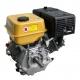 Двигатель FORTE F390G, FORTE F390G, Двигатель FORTE F390G фото, продажа в Украине