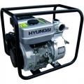 Мотопомпа для полугрязной воды HYUNDAI HY 50, HYUNDAI HY 50, Мотопомпа для полугрязной воды HYUNDAI HY 50 фото, продажа в Украине