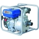 Мотопомпа для чистой воды ODWERK GP50, ODWERK GP50, Мотопомпа для чистой воды ODWERK GP50 фото, продажа в Украине