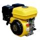 Двигатель КЕНТАВР ДВС-390Б, КЕНТАВР ДВС-390Б, Двигатель КЕНТАВР ДВС-390Б фото, продажа в Украине
