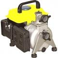 Мотопомпа для чистой воды CHAMPION GP40-II купить, фото