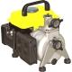 Мотопомпа для чистой воды CHAMPION GP40-II, CHAMPION GP40-II, Мотопомпа для чистой воды CHAMPION GP40-II фото, продажа в Украине