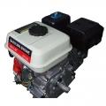 Двигатель БУЛАТ 168FB купить, фото