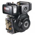 KIPOR KM178FAE (Двигатель KIPOR KM178FAE)