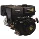 Двигатель KIPOR KG390E, KIPOR KG390E, Двигатель KIPOR KG390E фото, продажа в Украине
