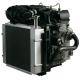 Двигатель KIPOR KM2V80, KIPOR KM2V80, Двигатель KIPOR KM2V80 фото, продажа в Украине