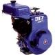 Двигатель НЕВА ДМ-1К 6.2, НЕВА ДМ-1К 6.2, Двигатель НЕВА ДМ-1К 6.2 фото, продажа в Украине