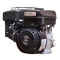 Двигатель SUBARU EP 16 купить, фото