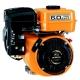 Двигатель SUBARU EX17D, SUBARU EX17D, Двигатель SUBARU EX17D фото, продажа в Украине