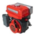 Двигатель SUNSHOW SS175, SUNSHOW SS175, Двигатель SUNSHOW SS175 фото, продажа в Украине