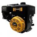 Двигатель TEXAS POWER LINE TG650B-I купить, фото