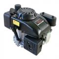 Двигатель TEXAS POWERLINE 160FLA, TEXAS POWERLINE 160FLA, Двигатель TEXAS POWERLINE 160FLA фото, продажа в Украине