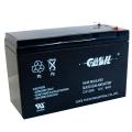 CASIL CA-1290 (Аккумуляторная батарея CASIL CA-1290)