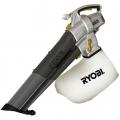Садовый пылесос RYOBI RBV3000VP купить, фото