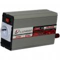 Инвертор LUXEON IPS-600S, LUXEON IPS-600S, Инвертор LUXEON IPS-600S фото, продажа в Украине