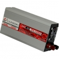 Инвертор LUXEON IPS-1200S, LUXEON IPS-1200S, Инвертор LUXEON IPS-1200S фото, продажа в Украине