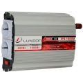Инвертор LUXEON IPS-1000M, LUXEON IPS-1000M, Инвертор LUXEON IPS-1000M фото, продажа в Украине