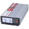 Инвертор LUXEON IPS-4000S, LUXEON IPS-4000S, Инвертор LUXEON IPS-4000S фото, продажа в Украине