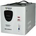 Сервомоторный стабилизатор FORTE SDC-5000VA, FORTE SDC-5000VA, Сервомоторный стабилизатор FORTE SDC-5000VA фото, продажа в Украине