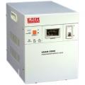 Сервомоторный стабилизатор ЭЛИМ СНАП-5000, ЭЛИМ СНАП-5000, Сервомоторный стабилизатор ЭЛИМ СНАП-5000 фото, продажа в Украине