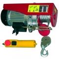 Электрическая лебёдка Odwerk BHR 600 купить, фото