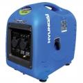 Инверторный генератор HYUNDAI HY 2000Si, HYUNDAI HY 2000Si, Инверторный генератор HYUNDAI HY 2000Si фото, продажа в Украине