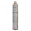 Глубинный насос EUROAQUA 4 QGD 1.8-50-0.5 купить, фото