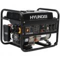 Бензиновый генератор HYUNDAI HHY 2200F купить, фото