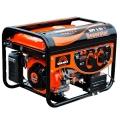 Бензиновый генератор VITALS MASTER EST 5.8BA купить, фото