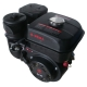 Двигатель WEIMA WM170F для мотоблока WM1100C, WEIMA WM170F для мотоблока WM1100C, Двигатель WEIMA WM170F для мотоблока WM1100C фото, продажа в Украине