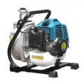 Мотопомпа для полугрязной воды SADKO GWP 4030 купить, фото