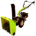 Снегоуборщик шнековый GRUNFELD ST360 для MF360, GRUNFELD ST360 для MF360, Снегоуборщик шнековый GRUNFELD ST360 для MF360 фото, продажа в Украине
