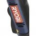 Дрель RYOBI CAP1801M, RYOBI CAP1801M, Дрель RYOBI CAP1801M фото, продажа в Украине