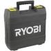 Дрель RYOBI EID1050RS, RYOBI EID1050RS, Дрель RYOBI EID1050RS фото, продажа в Украине