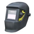 Сварочная маска хамелеон КЕНТАВР СМ-101, КЕНТАВР СМ-101, Сварочная маска хамелеон КЕНТАВР СМ-101 фото, продажа в Украине