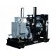 Трехфазный генератор GEKO 500000ED-S/DEDA купить, фото