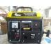 Бензиновый генератор КЕНТАВР КБГ078, КЕНТАВР КБГ078, Бензиновый генератор КЕНТАВР КБГ078 фото, продажа в Украине