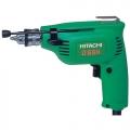 HITACHI D6SH-L2 (дриль HITACHI D6SH-L2)