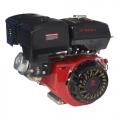 Двигатель WEIMA WM168FB купить, фото