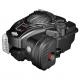 Двигатель BRIGGS & STRATTON 500E SERIES, BRIGGS & STRATTON 500E SERIES, Двигатель BRIGGS & STRATTON 500E SERIES фото, продажа в Украине