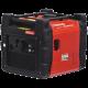 Инверторный генератор ETERNUS SF3600, ETERNUS SF3600, Инверторный генератор ETERNUS SF3600 фото, продажа в Украине